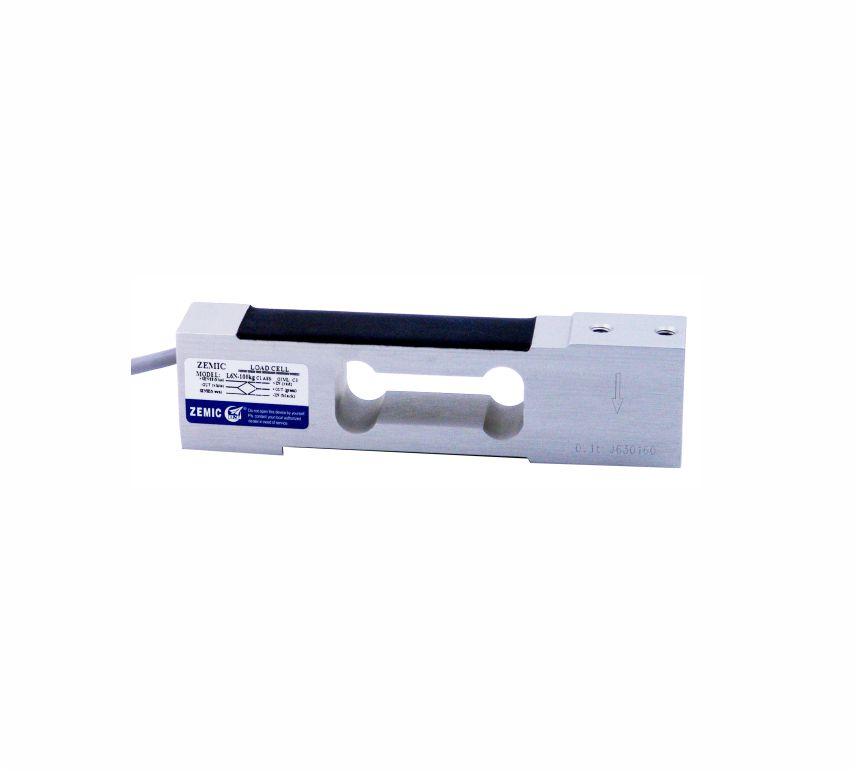 ZEMIC,Тензометрический датчик L6N