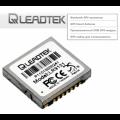 GPS модули Leadtek Research