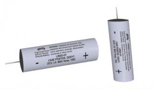 Элемент питания литиевый LIRDD-HT, Engineered Power