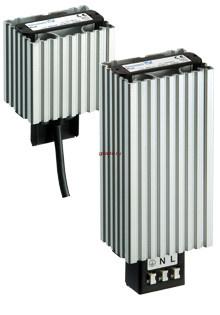 Конвекционный нагреватель FLH 30, 30W, 24VDC