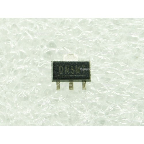 DN3545N8-G