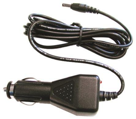 Тестовый прибор на электромагнитную совместимость PSA-VC