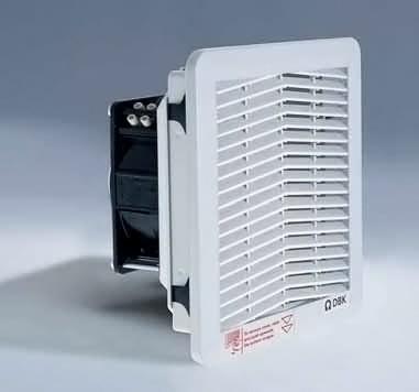 Фильтрующий вентилятор FL107/80-230