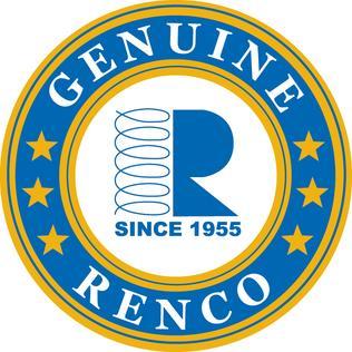Renco Electronics (Standex)