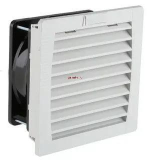 Фильтрующий вентилятор FL250/120-230