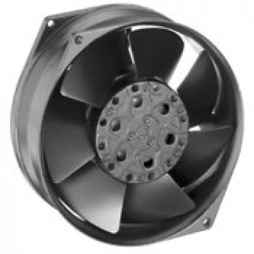 Вентилятор Ebm-papst W2S130-AA03-01