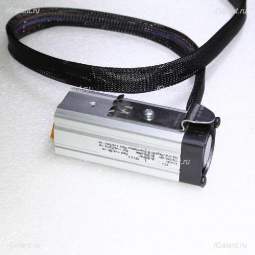 Нагреватель CIRRUS 25/2 40W 12V 230V AC
