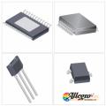 Микросхемы Allegro MicroSystems