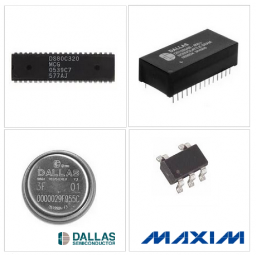 MAX16963SATEF/V+T