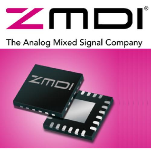 ZSPM9015ZI1R