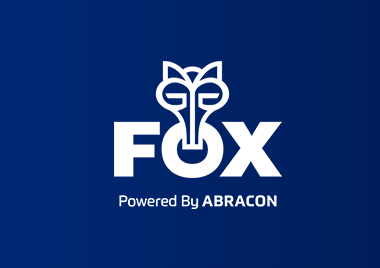 Fox Electronics (ABRACON)