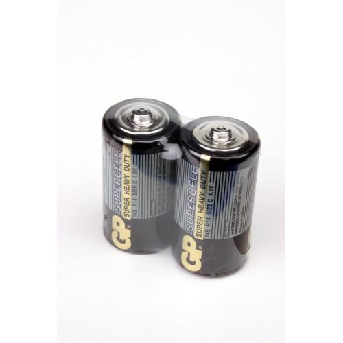 Элемент питания GP Supercell 14S/R14 SR2