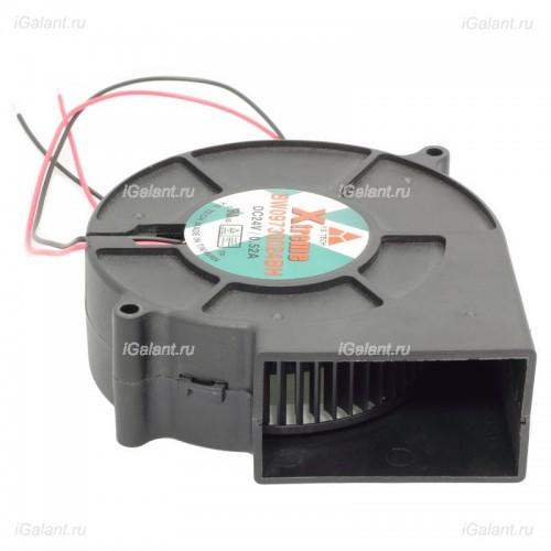 Вентилятор BW09733024BH