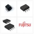 Микросхемы Fujitsu Electric