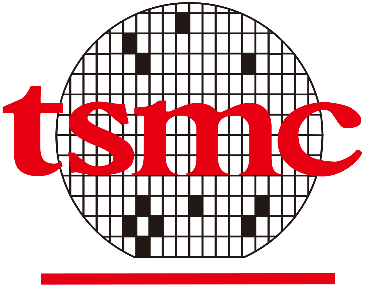 TSMC (Taiwan Semiconductor)
