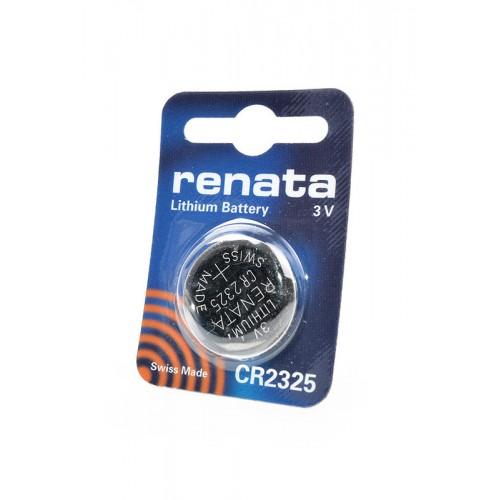 Элемент питания RENATA CR2325 BL1