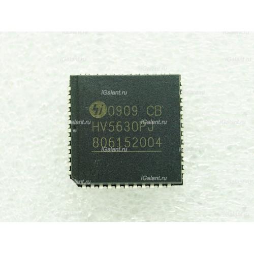 HV5630PJ-G