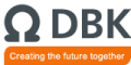DBK нагреватели