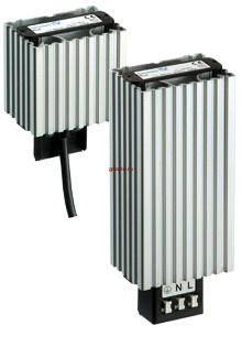 Конвекционный нагреватель FLH 045 45 Вт 110-250 В