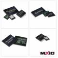 Микросхемы Macronix