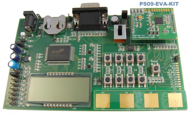 PS09 with PS081 – что лучше?
