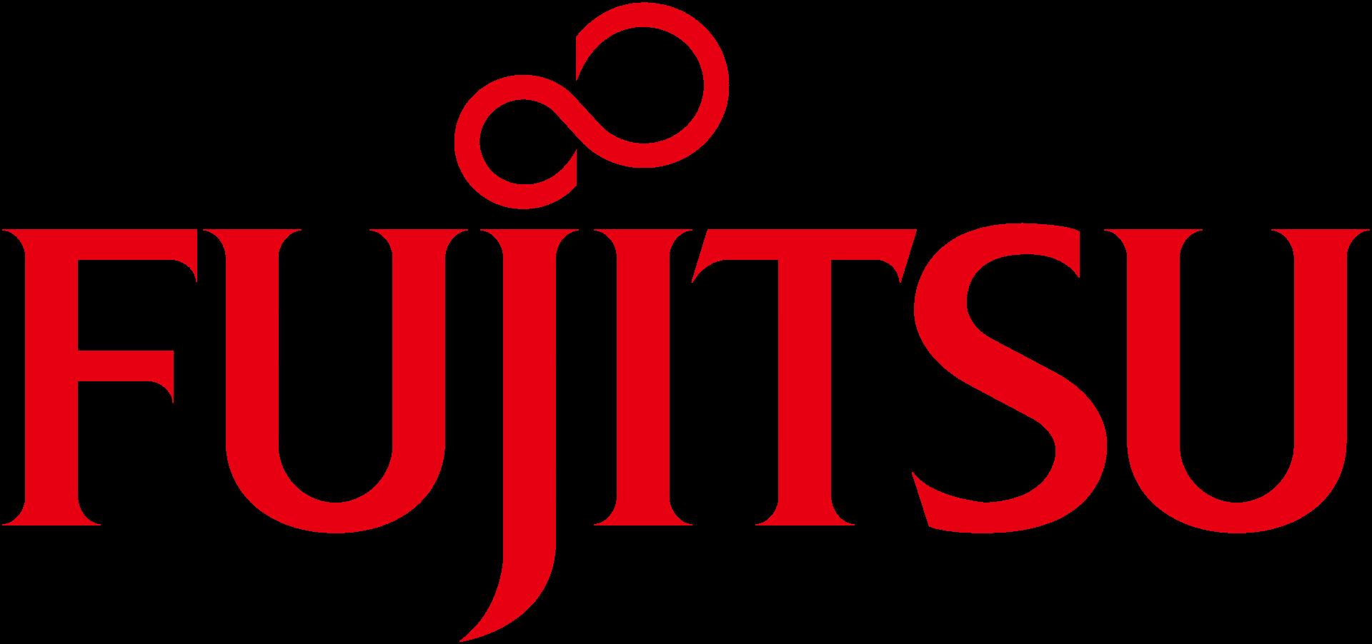 Fujitsu Electric
