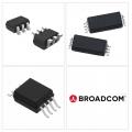 Модули Broadcom / Avago