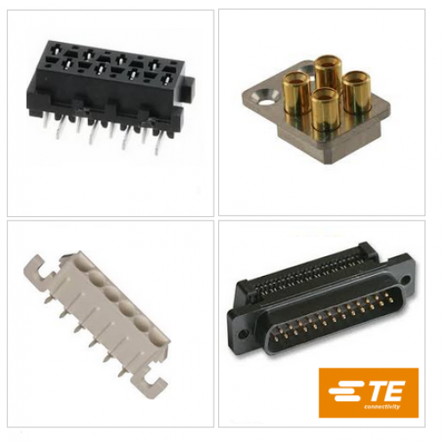 1-1415899-0, TE Connectivity