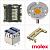 5015680407, Molex