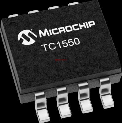 TC1550TG-G