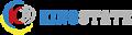 kingstate logo