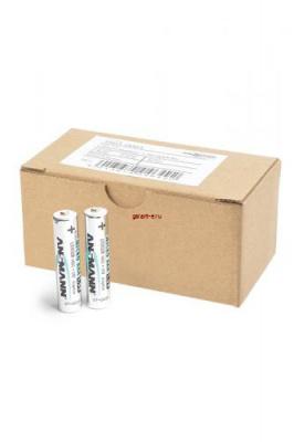 ANSMANN EXTREME LITHIUM 1501-0001 FR03 bulk, в упак 50 шт