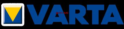 LR6 Varta High Energy, элемент питания, батарейка размера AA, напряжение 1,5 В, алкалиновый, 2 шт. в блистере на картон-карте