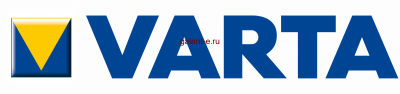 LR03 Varta Industrial, элемент питания, батарейка размера AAA, напряжение 1,5 В, алкалиновый, 500 шт. в коробке