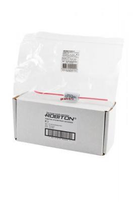 ROBITON PROFI CR14250AX 1/2AA с аксиальными выводами PK1