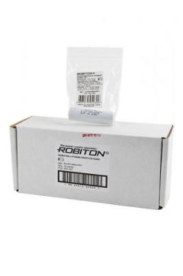 ROBITON PROFI CR14505 AA PK1