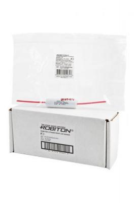ROBITON PROFI CR14505AX AA с аксиальными выводами PK1