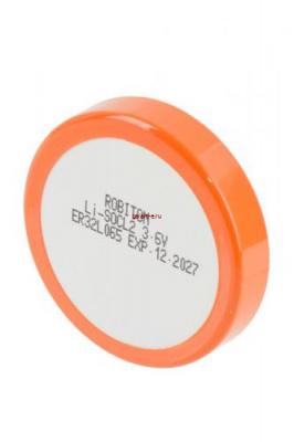 ROBITON ER32L065 1/10D PK1 LSC1000-1/10D-3.6V