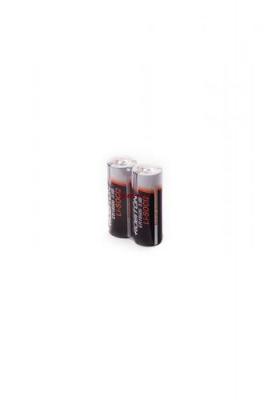 ROBITON ER18505-SR2 SR2 LSC3600-18505-3.6V, в упак 30 шт