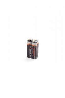ROBITON ER9V-SR LSC1200-ER9V-10.8V , в упак 20 шт