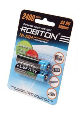 ROBITON RTU2400MHAA-2 BL2