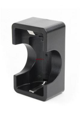 ROBITON Adapter CD PH1 адаптер для аккумуляторов