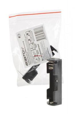ROBITON Bh1xAA/circuit board для монтажа на плату PK1