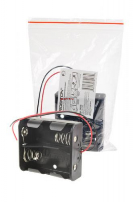 ROBITON Bh2xC с двумя проводами PK1
