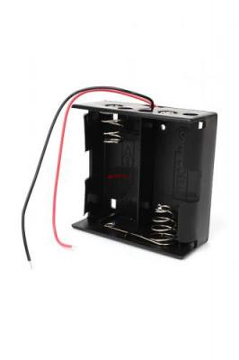 ROBITON Bh2xD с двумя проводами PK1