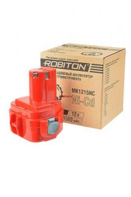 ROBITON MK1215NC для электроинструментов Makita