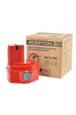 ROBITON MK1415NC для электроинструментов Makita