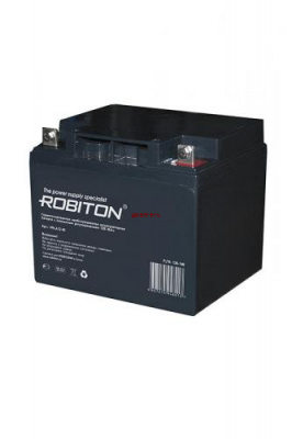 ROBITON VRLA12-45