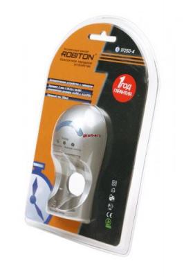 ROBITON TF250-4 BL1 (P2-T-CF)