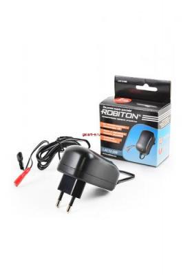 ROBITON LAC12-200 BL1 (C/LA/12/VG/CF)